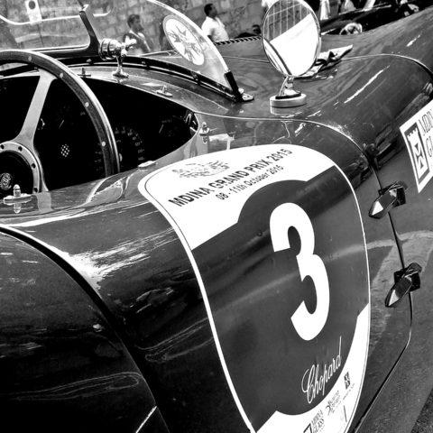 1_classic-car-1142419_1920